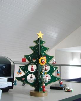 Arvore_Natal[5]